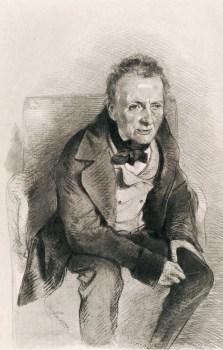Thomas de Quincey:  monólogos de placer