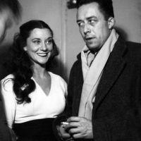 María Casares, una mujer libre más allá de Camus