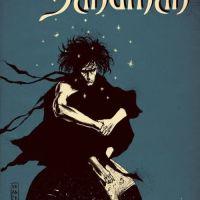Sandman: Un sueño de ti