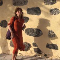 Entre historias y paisajes del silencio (con Alain Corbin y Giovanni Pozzi)