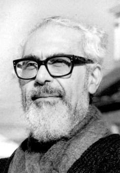 Antonio Di Benedetto: carne y ciberespacio