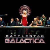 Galactica: en busca de un hogar llamado identidad