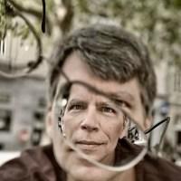 Richard Powers: un aprendizaje urgente de las enseñanzas del bosque