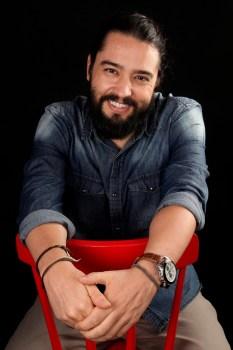 Destapando mentiras  con Juan Jacinto Muñoz Rengel
