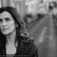 """Silvia Bardelás: """"No podemos arreglar nuestras vidas solos. Necesitamos la relación comunitaria"""""""