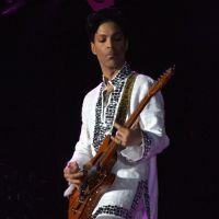 Nada es comparable a Prince