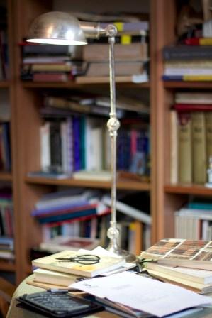 El rinco_n de lectura de Ernesto Pe_rez Zu_n_iga-1 © karina beltra_n. 2013