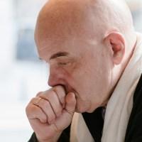 """Jesús Ferrero: """"Cuando renunciamos a pensar sólo nos aguarda la desgracia"""""""