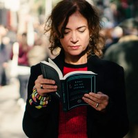 Celebremos ser lectores rebeldes (Con Berardinelli, Pennac y Pivot)