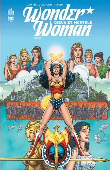 cover-wonder-woman-dieux-et-mortels-tome-1