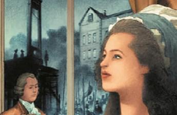 Madame Élisabeth, une princesse dans la Révolution
