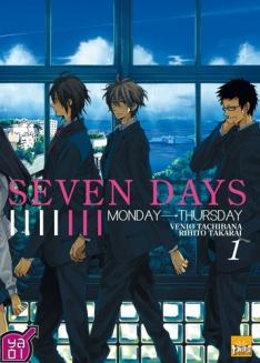 seven-days-t1