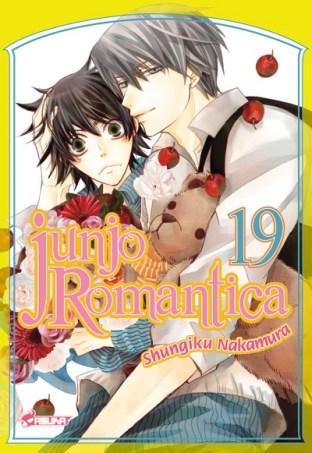 junjo-romantica-manga-volume-19-simple-267553