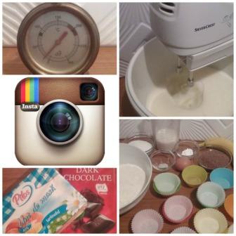 #PrajiturimLive pe Instagram ca intre fete