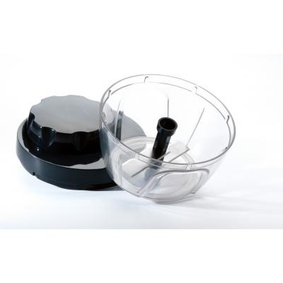 mini-hachoir-rotatif-mastrad