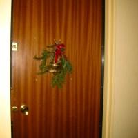 Word Mystery: Christmas / Navidad / Noël