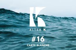 AlterK_LEDS_playlist