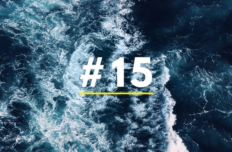 visuel_playlist(15)