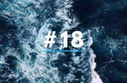 visuel_playlist(18)