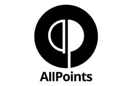 ALLPOINTS_Cover
