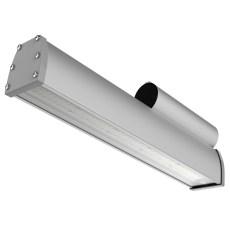 Уличный светодиодный светильник ДКУ-30/3000