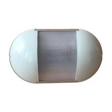 Светодиодный светильник для ЖКХ ЖКХ-10/1000 10 Вт купить в Томске