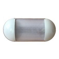 Светодиодный светильник для ЖКХ ЖКХ-15/1500 15 Вт купить в Томске