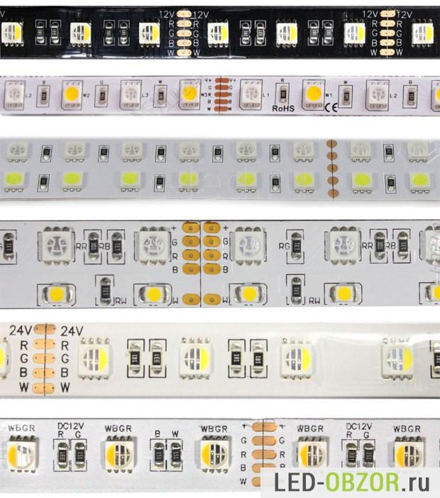 Upoznajte ljepotu LED rasvjete s mogućnošću prigušivanja.