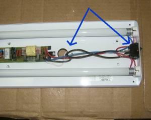 LED RV Light Information