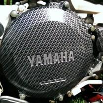 Carbon-Fiber-CF-01-12_Yamaha