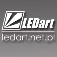 sklep ledart.net.pl