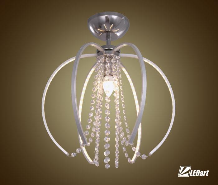 Lampa Lupo to klasyczna forma w nowym wydaniu