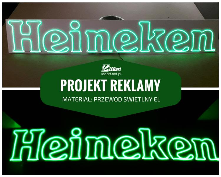 projekt_heineken_ledart_przewody_swietlne_krakow