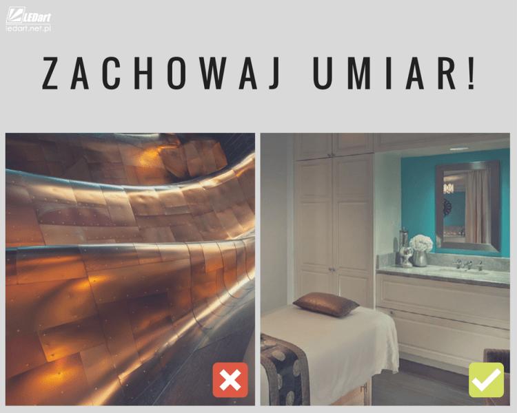 miedziana_lampa_zachowaj_umiar_ledart
