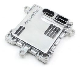 Balast xenon Canbus D3S 35W 9-32V