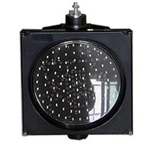 02 1 4 | LED Corner