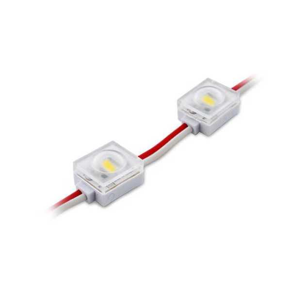 1IN1GOQ2835CW Copy | LED Corner