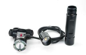 led d31 kabel hoofdlamp2