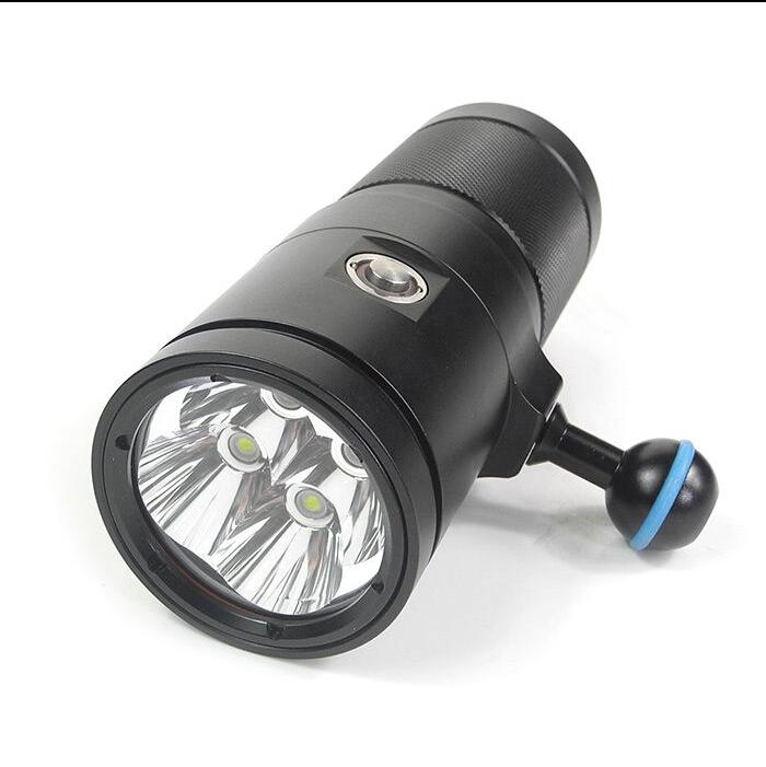 underwater-video-light