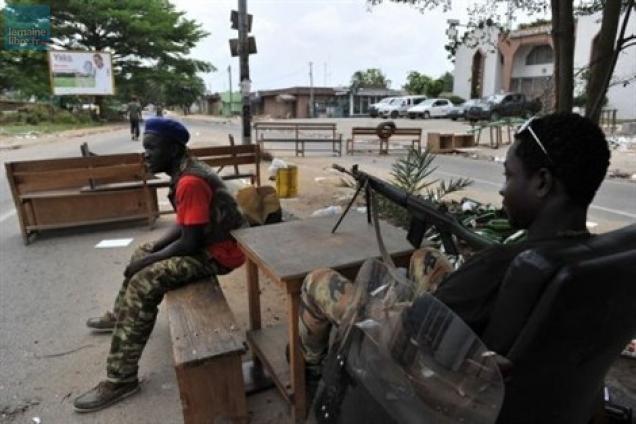 dossier cpi c rise gbagbo LEDEBATIVOIRIEN.NET