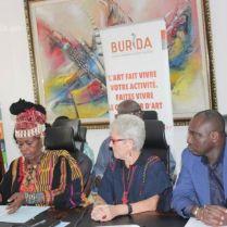 declaration-conseil-administration-burida-01