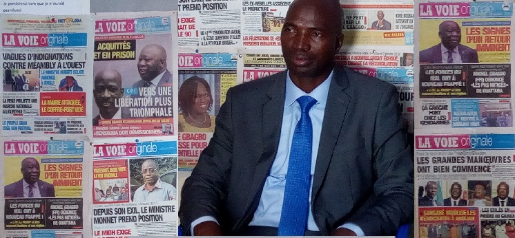 retour de gbagbo ledebativoirien.net