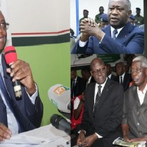 guikahue parle de gbagbo