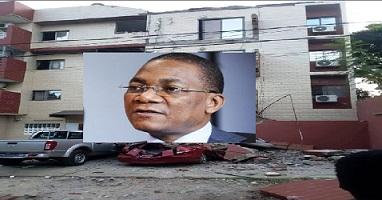 kone bruno ministre ledebativoirien.net