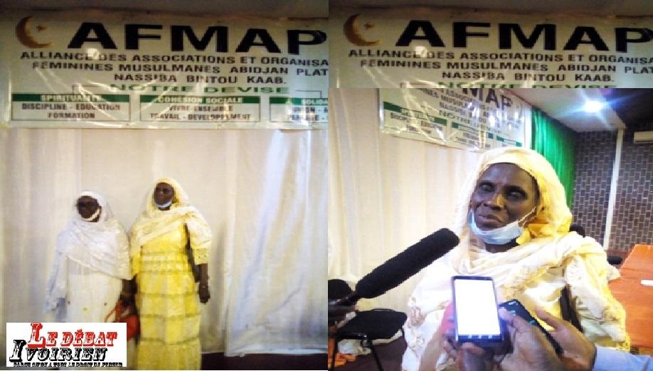 femmes musulmanes dans le couple ledebativoirien.net