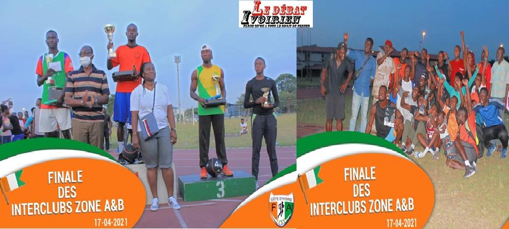 sos sport ledebativoirien.net
