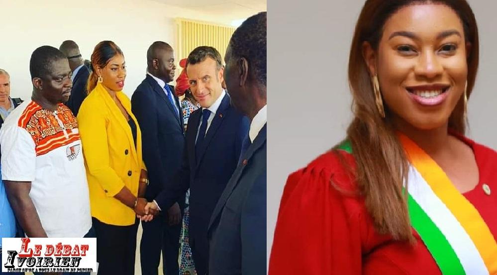 deputé zamblé élue la jeune deputé ledebativoirien.net
