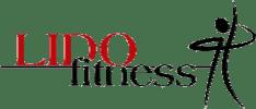 lido-fitness-logo