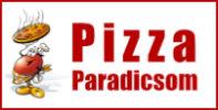 pizza-paradicsom-logo