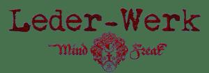 Logo-LederWerk3